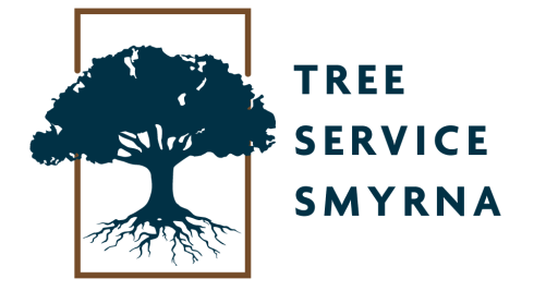 24 Hours Emeergency Tree Service Smyrna